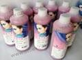 韓國INKTEC熱轉印墨水 (熱門產品 - 1*)