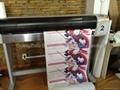 Mutoh 900X熱昇華打印機 2