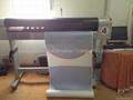 Mutoh 900X热升华打印机 3