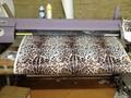 Rotary Transfer fabric printing Machine 5