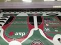 熱轉印滾筒印花機 4