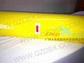 PVC heat transfer vinyl 3
