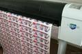 Sublimation printer Mutoh VJ1624