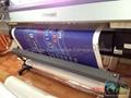 熱昇華打印機 2