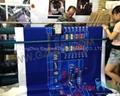 熱昇華打印機 3