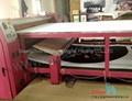 Heat Transfer Printer machine for textile