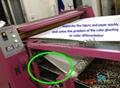 滾筒印花機 2