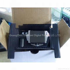 Epsonn DX5 printer head for mimaki printer