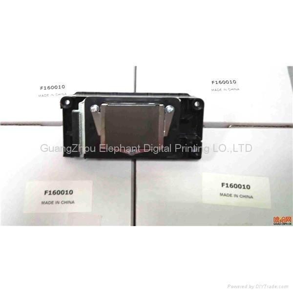 Epsonn DX5 printer head for mutoh printer 2