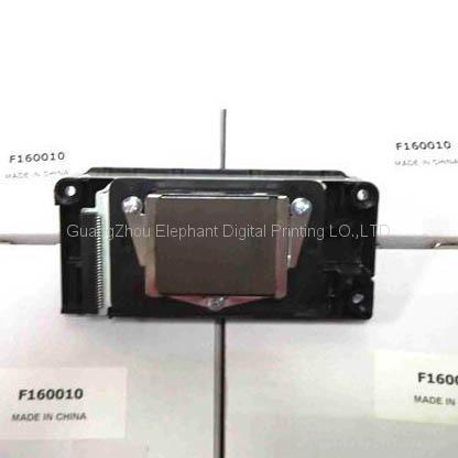 Epsonn DX5 printer head for mutoh printer 3