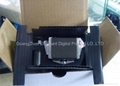 Epsonn DX5 printer head for mutoh printer 4