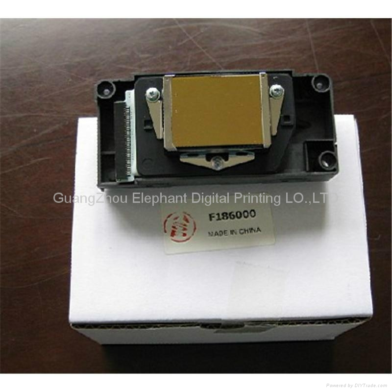 inkjet printer printhead for epson/Dx5 epson print head  1