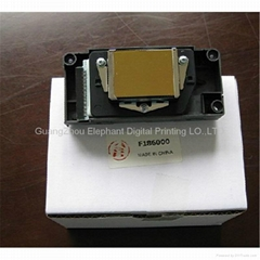 inkjet printer printhead for epson/Dx5 epson print head