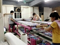 Roll Multifunction Heat Press Machine for textile 3