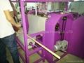 熱轉印織帶印花機 2