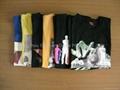 Light inkjet Transfer Paper for t-shirt