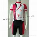 Heat transfer sportwear 3