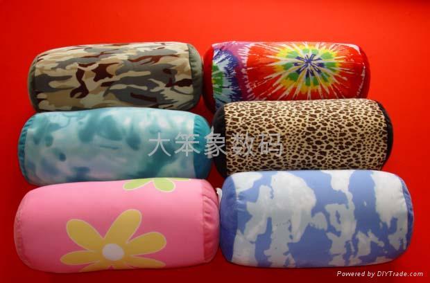 热转印抱枕 1