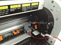 MUTOH RJ900X sublimation printer for heat transfer paper printing