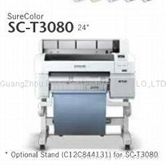 Epson T3080 热升华打印机