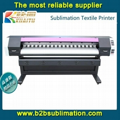 Orginal digital epson printhead cheap price eco solvent printer
