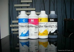 inktec sublimation ink inkjet printer sublimation ink/printer dye ink