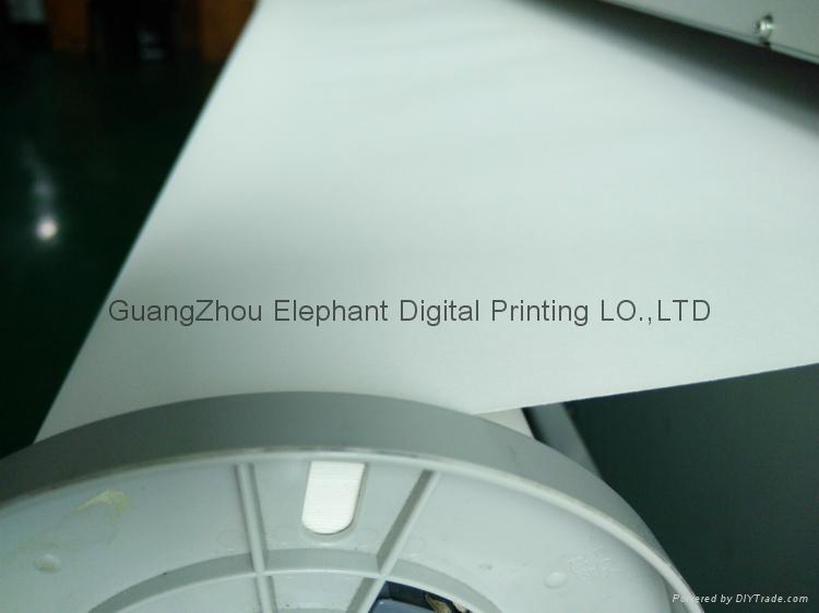 1.2米寬幅熱昇華打印機 120CM寬幅熱轉印打印機 MUTOH 900x 5