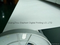 1.2米宽幅热升华打印机 120CM宽幅热转印打印机 MUTOH 900x 5