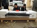 1.2米宽幅热升华打印机 120CM宽幅热转印打印机 MUTOH 900x 8