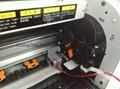 1.2米宽幅热升华打印机 120CM宽幅热转印打印机 MUTOH 900x 10