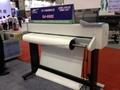 1.2米宽幅热升华打印机 120CM宽幅热转印打印机 MUTOH 900x 16