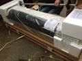 1.2米宽幅热升华打印机 120CM宽幅热转印打印机 MUTOH 900x 17