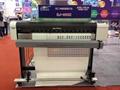 1.2米宽幅热升华打印机 120CM宽幅热转印打印机 MUTOH 900x 18