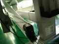 新款推出 日本Mutoh第七代VJ-1624W熱昇華熱轉印打印機 四色印刷 13