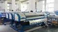 1.8米高效率双五代喷头热升华打印机 数码印刷机 高品质写真机 14