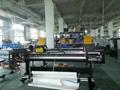 1.8米高效率双五代喷头热升华打印机 数码印刷机 高品质写真机 9