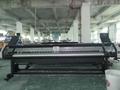 1.8米高效率雙五代噴頭熱昇華打印機 數碼印刷機 高品質寫真機 11