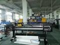 Orginal digital epson printhead cheap price eco solvent printer