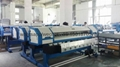 sublimation heat transfer paper printer