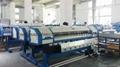 sublimation textile printer with epson 5113 printhead 1440dpi 2