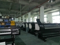 Cheap Chinese factory sale sublimation digital large format printe