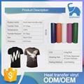 Light Inkjet Transfer Paper For T Shirt El T D B X
