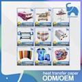 Korea Quality Competitive Price Wholesale Smart Inktec Sublinova Dye Sublimation 4