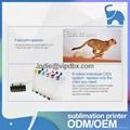 廠家推薦 EPSON愛普生Stylus Photo 1390 愛普生A3熱昇華打印機 3