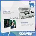 廠家推薦 EPSON愛普生Stylus Photo 1390 愛普生A3熱昇華打印機 4