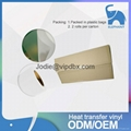50cmx30m size Eco-solvent heat transfer paper for textile