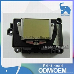 Orginal Epson print Head for DX4/DX5/DX6/DX7