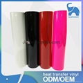 Competitive prices korea quality pu pvc