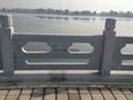 栏杆栏板 3