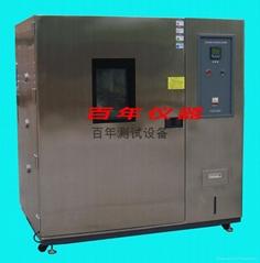 手機可靠性環境測試儀器-恆溫恆濕箱